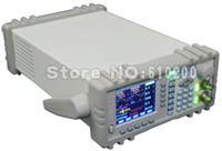 Wholesale LWG3020 DDS Arbitrary Signal Function Generator MHZ MSa s Dual Channel Same Fuction with Siglent SDG1020 ATF20B