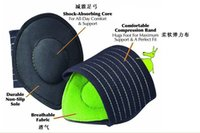 arch support wrap - Foot Cushioned Arch Supports strutz Sole Angel Arch Wraps