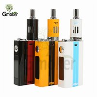 Electronic e cigarette charger