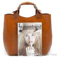 Cheap Newest Designer Handbags Vintage Celebrity Tote Shopping Bag It bag HandBags Designer Bags Adjustable Handle Hot Bags