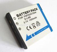Wholesale NP NP A Battery for Fujifilm FinePix XP200 XP100 XP150 XP160 XP170 X10 XF1 X20 REAL D W3 Digital Camera