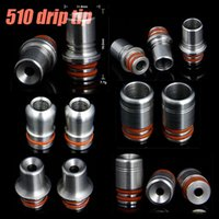 best flavors - High Quality best e cig uk drip tip flavors drip tip wide bore drip tip