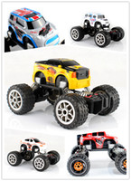 plastic model kits - Toy Car Toys For Children Diecast Car Model Cars Cast Model Hummer Car Model Concept Car Toy Model Models Block Kits Construction Fashion