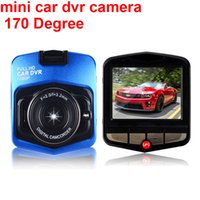 best camcorder microphone - 2015 Best Selling Mini Car Dvr Camera Dvrs Cam Full Hd p Parking Recorder Video Registrator Camcorder Night Vision170 Degree
