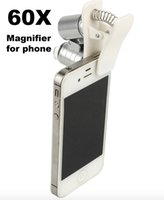 Cheap mobile magnifier Best Microscope