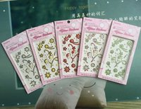 ab cream - 4mm Crystal Resin Rhinestone mm AB Color Sunflower Stone MM Marquise Cream Pearl Mash Up Butterfly Phone DIY Sticker