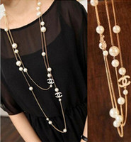 Wholesale 2015 New Ladies Necklace Fashion Ladies Fashion Nice Neckces Madam Necklaces M7975