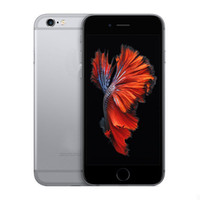 Wholesale 5 inch goophone i6s plus MTK6572 Dual Core Android OS M RAM GB ROM Smartphone call phone Have LOGO