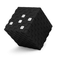 audio carpet - 2016 Spices Condiment Magic Cube Rechargeable Portable Bluetooth Wireless Speaker with mm for Audio Port for Iphones Carpet Component