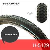 best bicycle tyres - WEST BIKING Best Cycling Tire TPI To Prevent Stab Bike Tire Tiresmountain Bikes Pneu Bicycle Tyre