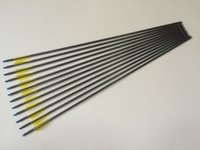 Wholesale Hunting carbon arrow quot length also for archery compound bow specially and arrow pieces