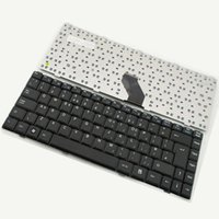 benq keyboard - New Black Laptop UK Keyboard for Compal HLB2 FL90 IFL90 IFL91 FL92 Benq R55 Series Replacement Parts K259