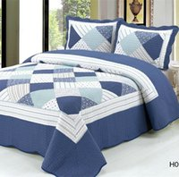 Cheap cotton bed Best bedspread bed