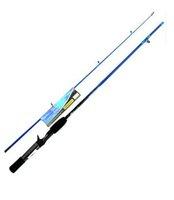carbon fiber fishing rod - Telescopic Fishing Rod Fishing Rod Carbon High Spinning Casting Fiber Inserted Stream Strong Rings Superhard Baitcasting Light Holder Comfor