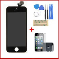 Cheap iphone 5 lcd Best lcd screen iphone 5