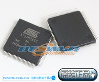 arm microcontrollers - New original authentic ATSAM3X8CA AU QFP100 ARM microcontrollers microcontrollers New original authentic