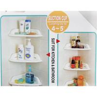 corner bracket - New hot sell corner shelf shelves for bathroom shelf bracket bathroom accessories