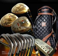 Wholesale grenda golf irons golf clubs china top brand looking for agent in each country