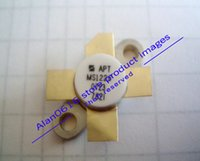 apt electronics - MS1227 APT Microwave device transistor Ceramic high frequency control Electronic Components