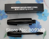 best liquid mascara - 12 MAKEUP Lowest Best Selling good sale Newest Products liquid WATERPROOF MASCARA g black good quality