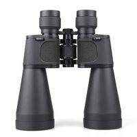 60x90 binoculars - X90 Binoculars mm Telescope Binocular for Hunting Camping Hiking Outdoor New Arrival