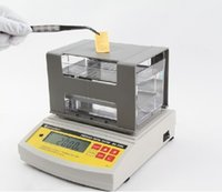 Cheap Testers & Measurements gold tester Best yes 0.005g gold density tester