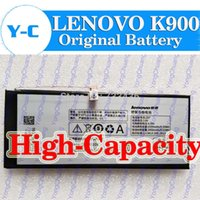 Cheap Mobile Phone Batteries Best Cheap Mobile Phone Batter