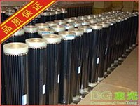 Wholesale 0 mm thick ccebs electric heating film geothermal power electric floor heating box