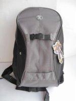 bags crumpler - Crumpler camera backpack SLR Camera bag inch laptop bag large capacity for Nikon Canon