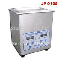 Wholesale skymen JP S L denture ultrasonic cleaning devices order lt no track