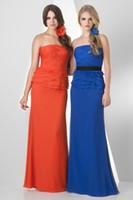 Cheap Bridesmaid Dress Best Exquisite Dresses