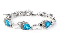 cheap best friend charm bracelets find wholesale china