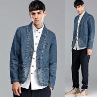 Where to Buy Casual Suits For Men Jeans Online? Where Can I Buy