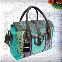 $10 handbags - 2015 Fashion spain brand desigual women s Handbag Ladies Handbag Party Purse Evening Handbag travel bags shoulder handbag Messenger Bag