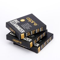 Cheap Aspire Best CE5-S BVC