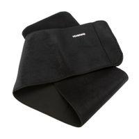Wholesale Ajustable Elastic Gym Fitness Belt Nylon Neoprene Belt Waist Support Brace Lumbar Back Waist Supporter