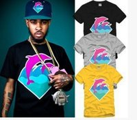 Cheap Clothing Best t-shirt