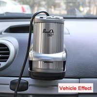 Wholesale New Car Vehicle Beverage Bottle Can Drink Cup Holder Stand Clip Accessories A3009007