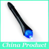 Wholesale Fill Seal Repair Tool All purpose Adhesive Glue ABS PVC GLUE UV Ligtht Universal Liquid Plastic Welding Compound