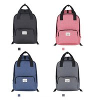 backpacks for middle school boys - School Backpacks for Middle School Students Color Choice Boys Girls School Bags Bags for Kids