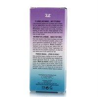 Wholesale Cheap Hotest selling LiLash EyeLash Stimulator Eye Liner STIMULATOR ML oz A Plus Plus Quality promotion from cecily8436