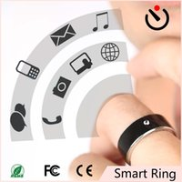 motorcycle charms - Smart Ring Jewelry Findings Components Charms Fitness Charms And Silver Motorcycle Charms With Breast Cancer Jewelry New Arrival