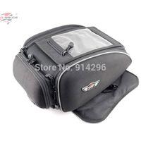 Wholesale 2014 new model PRO biker Motorcycle fuel oil bag Motorbike Motocross Racing Cycling Fanny Pack Tank bag