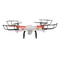 airplane modes - Wltoys Airplane V686G G CH Real Time Transmission FPV Drone UFO Quadcopter With MP HD Camera Headless Mode