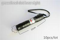 Cheap laser sight Best hunting laser sight