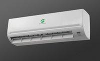 Cheap Solar Air Conditioner Best Solar off grid Air conditionener