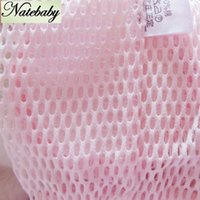 babies equipment - Baby protective equipment childrens knee cap baby products mesh pads set