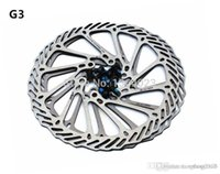 best brake rotors - AVID BB5 and BB7 best selling PC G3 MTB mountain bike disc brake rotor hydraulic disc brakes bike use MM