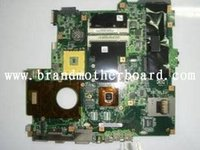 asus motherboard replacement - days warranty cheap Laptop motherboard for Asus F3E mainboard replacement fully tested