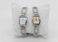 Wholesale Fashion Titanium Watch for Woman exquisite Water Resistant